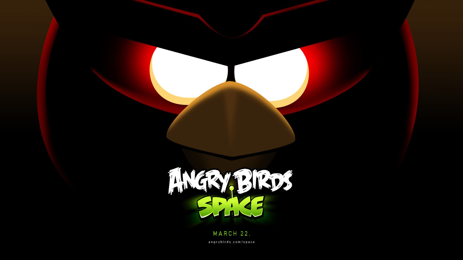 12 Wallpaper Angry Birds Terbaru Mbah Windows