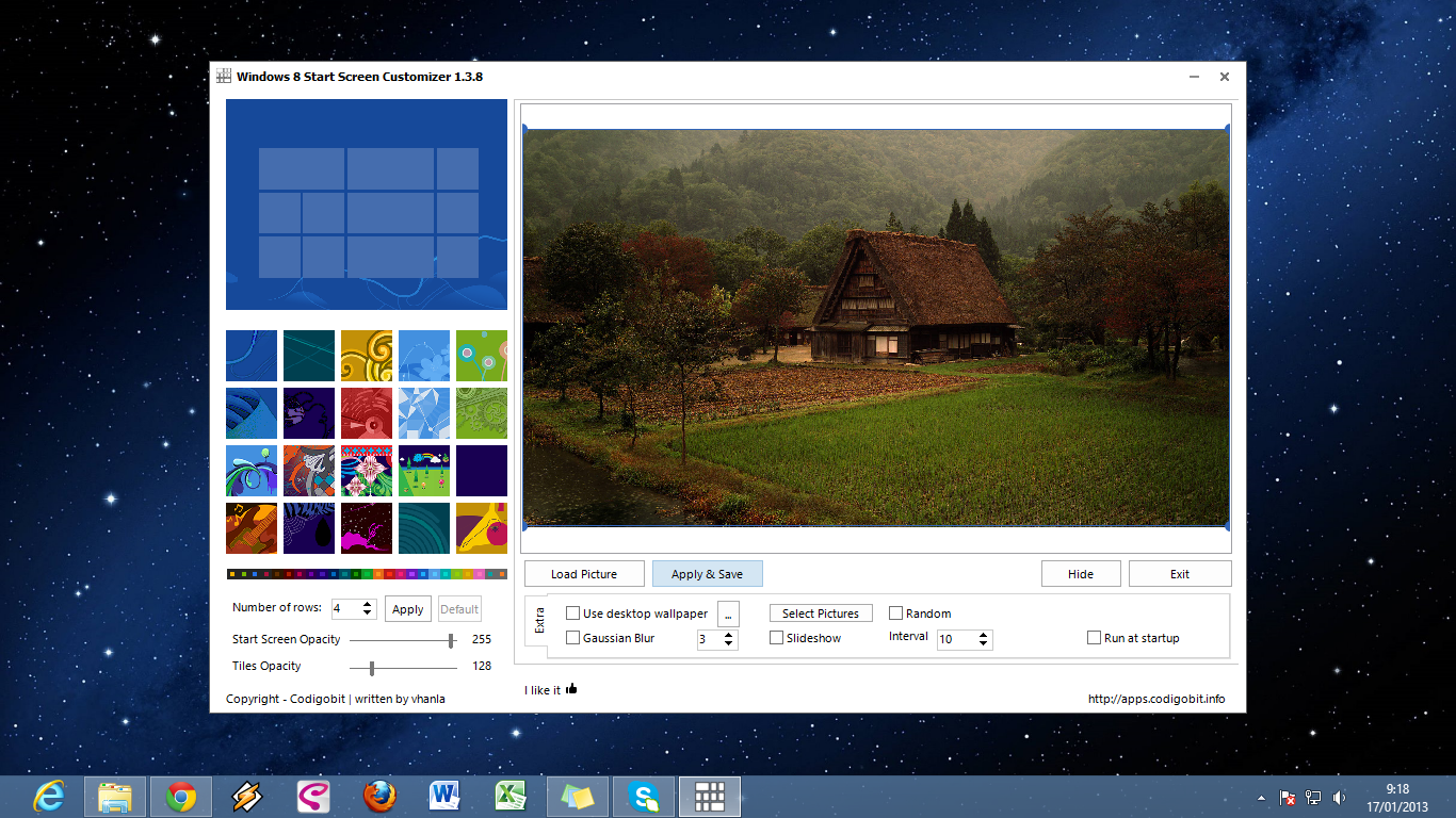 Simple Wallpaper Home Screen Tablet - c312b-windows8startscreencustomizer2  Best Photo Reference_128481.png